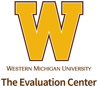 The Evaluation Center @ WMU