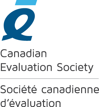 Canadian Evaluation Society (CES)